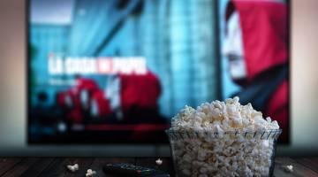 Netflix Movies December 2020