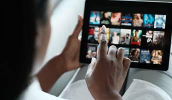 Netflix Cuties Controversy