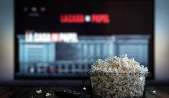 Netflix Movies November 2020