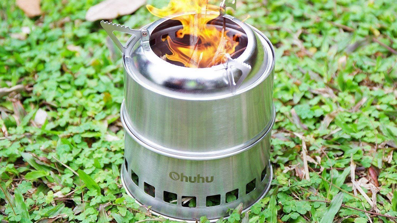 Best Wood-Burning Stove