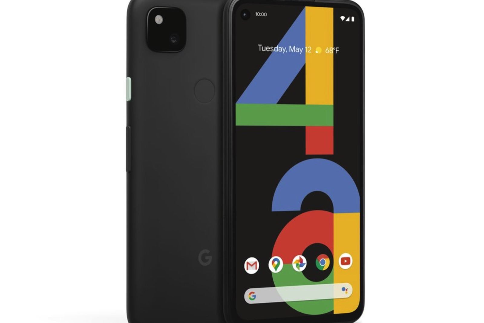 What's going on with Google's Pixel 5 launch? – BGR