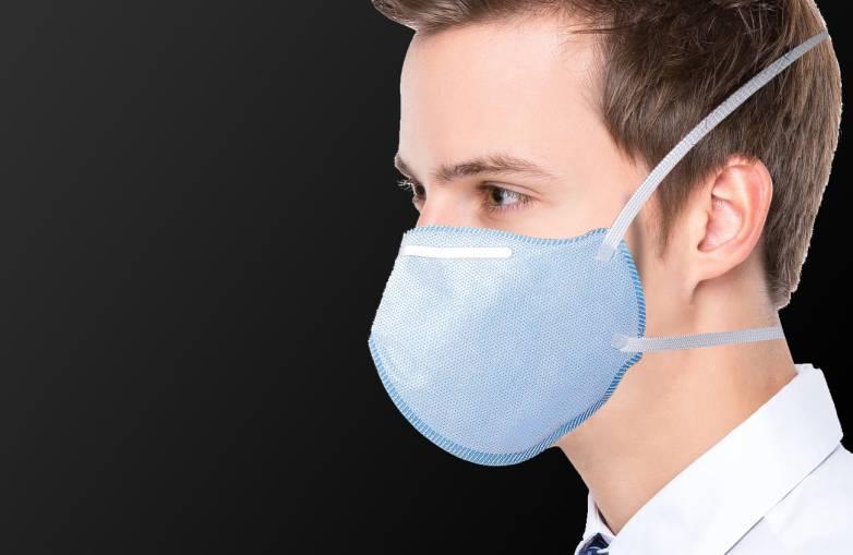 N95 Masks For Sale Online