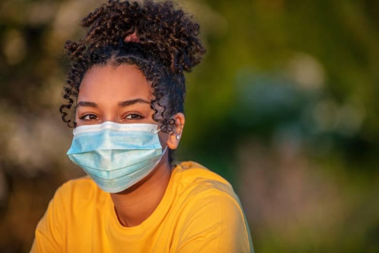 Coronavirus update