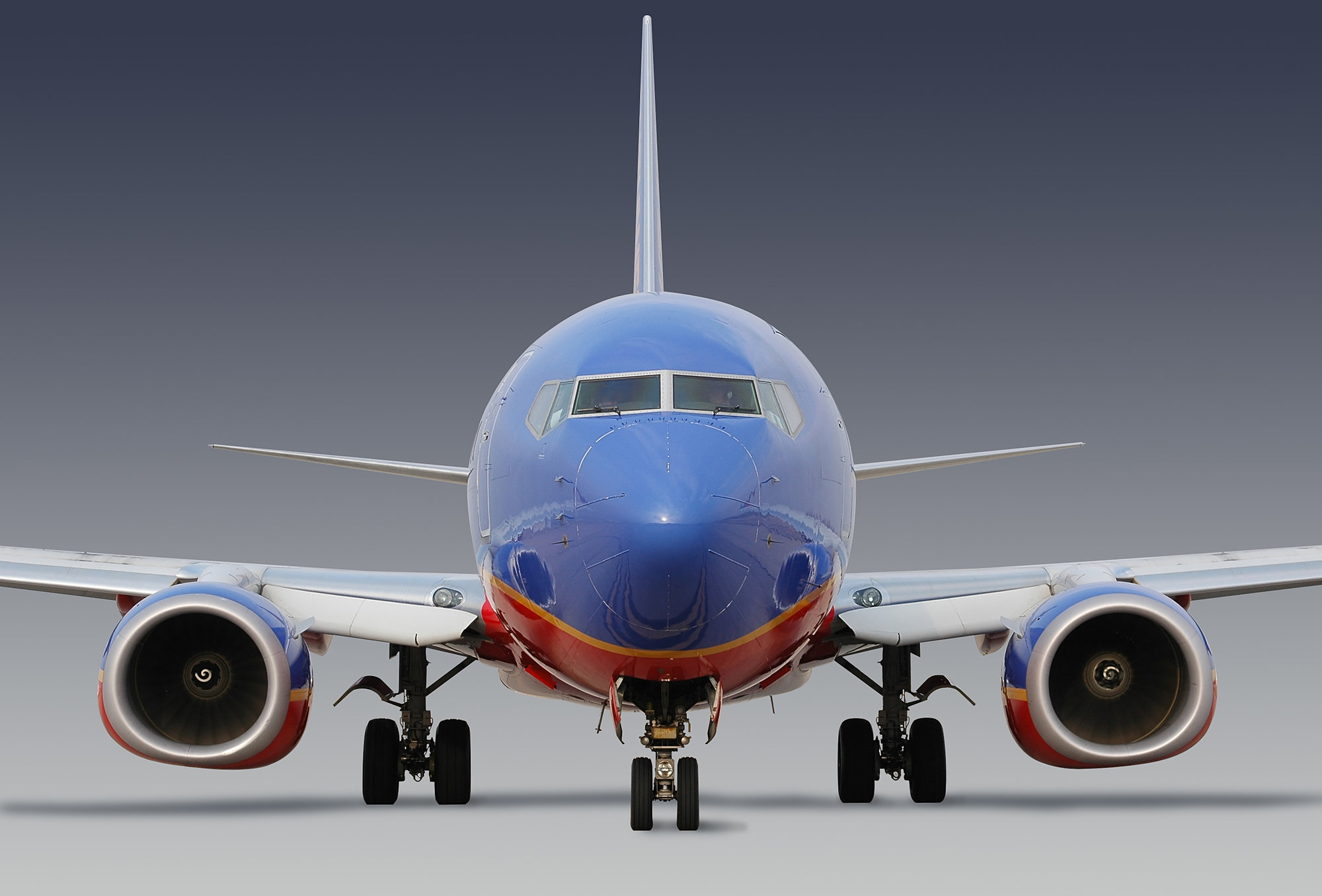 Deal alert: June is the perfect month to fly Southwest if you love cheap flights