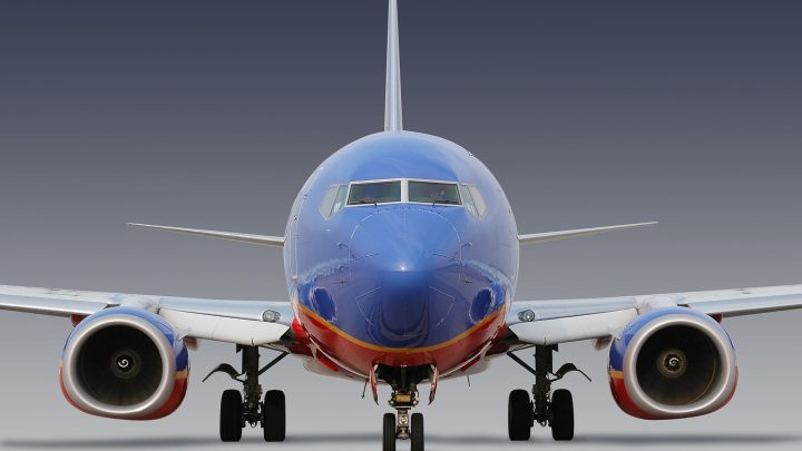 southwest airlines vaccine mandate