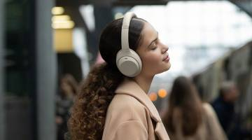 Amazon Music Unlimited Vs Spotify