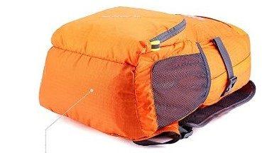 Best Lightweight Backpack