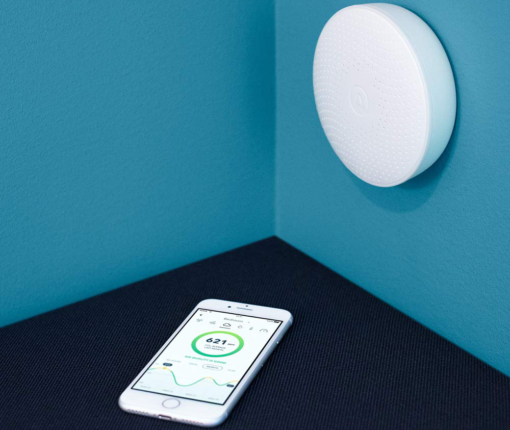 This is the brilliant smart home device you never knew you needed