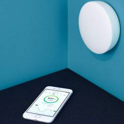 Best Smart Home Devices 2020