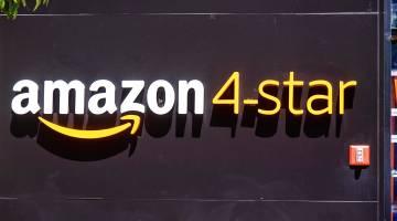 Amazon Prime Day 2020
