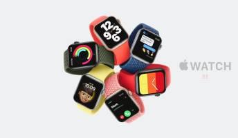 Facebook Watch Vs Apple