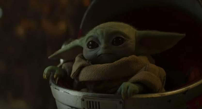 Baby-Yoda-Mandalorian