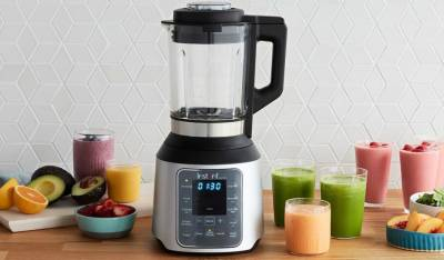 Instant Pot Amazon Deals