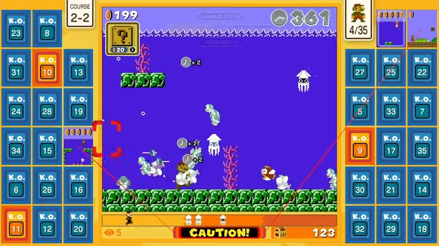 Super-Mario-Bros.-35