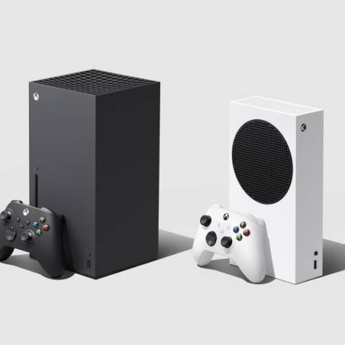 Best Xbox Accessories