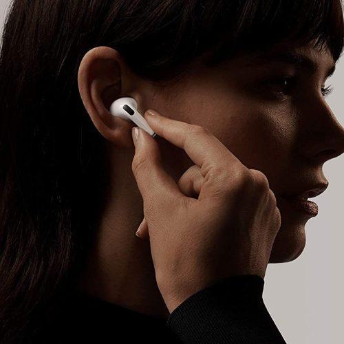 Best Headphones Deals