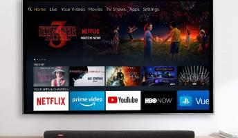 Netflix Movies To Watch April 2021