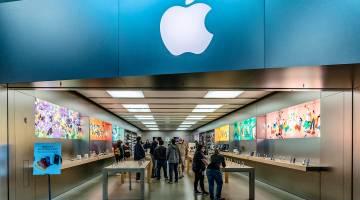 Apple Deals