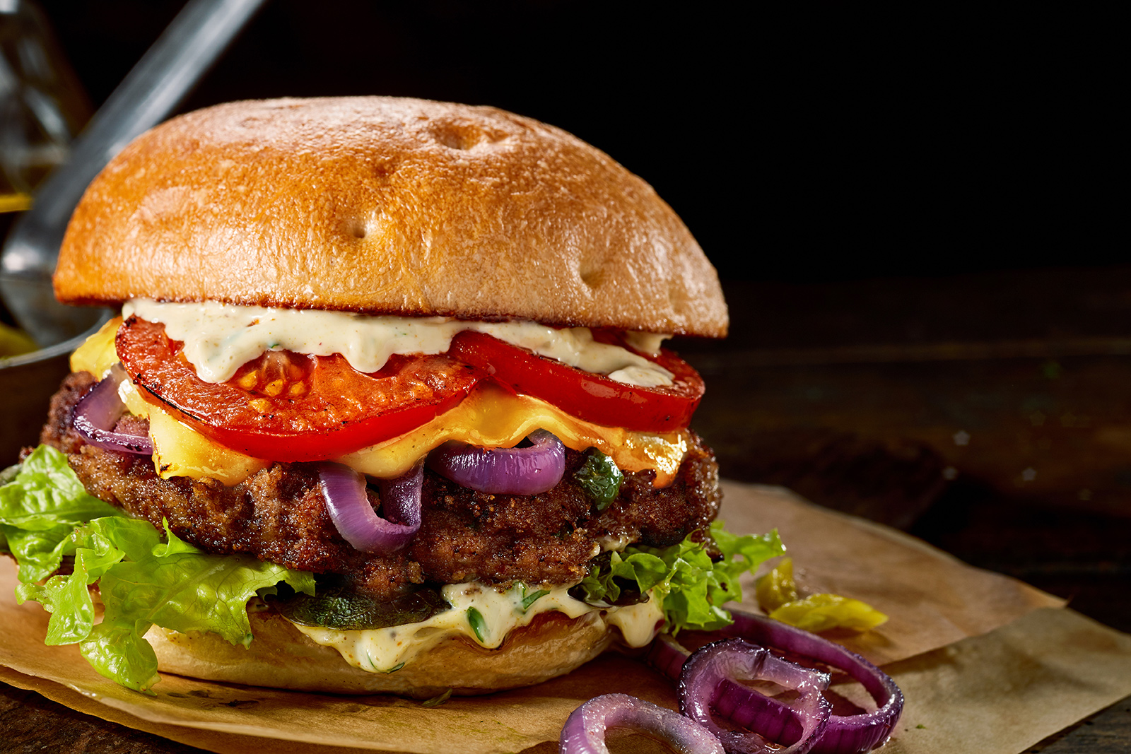 National Cheeseburger Day 2020 All The Best Freebies And Deals Bgr