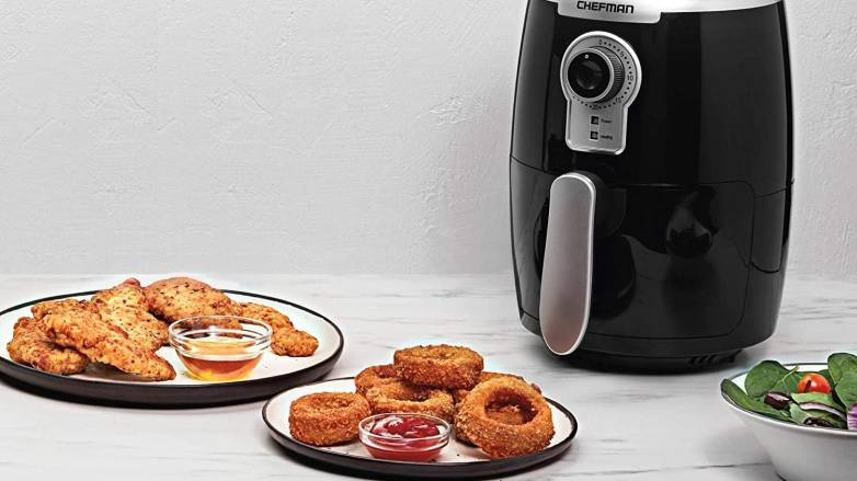 Cyber Monday kitchen gadgets