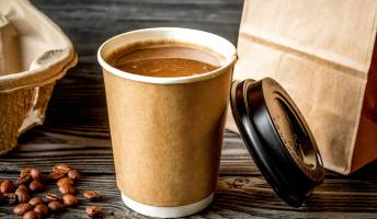 National Coffee Day 2020 Deals