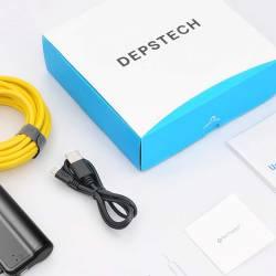 Wireless Borescope Camera