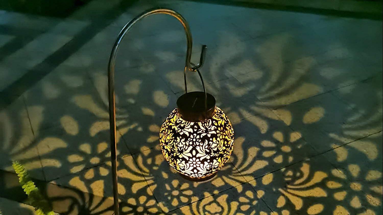 Best Lantern Set