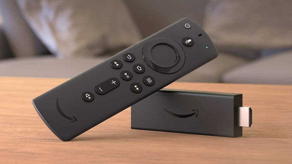 <p>Best Prime Day Fire TV Deals: Fire TV Stick, Fire TV Cube, and Much more thumbnail