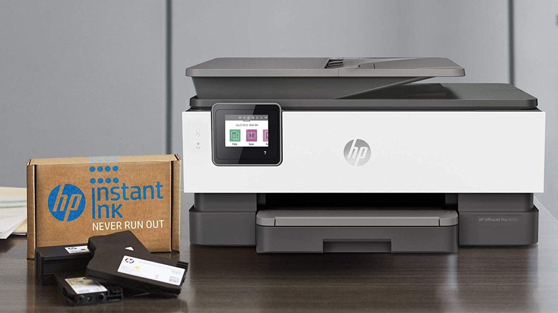 Top Wireless Printers