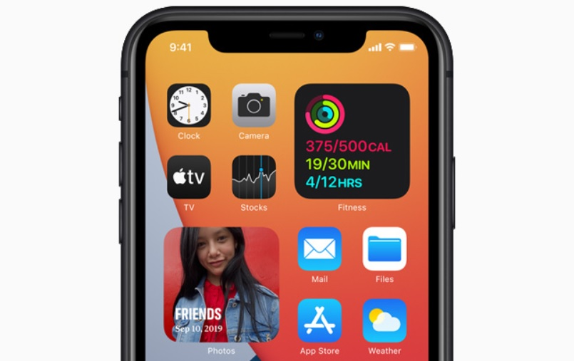 iOS 14.4 Release Candidate now available with new features and fixes