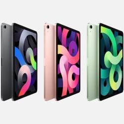 iPadOS 15 Features