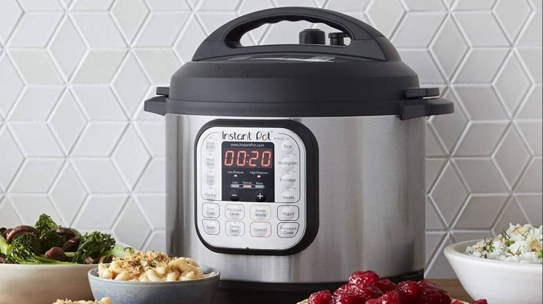 Best Selling Instant Pot
