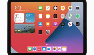 iPad mini 6 Rumors