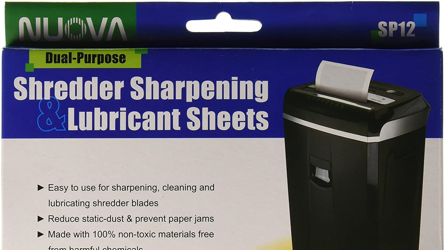 Best Natural Lubricant Sheets
