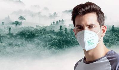 N95 Masks For Sale Online