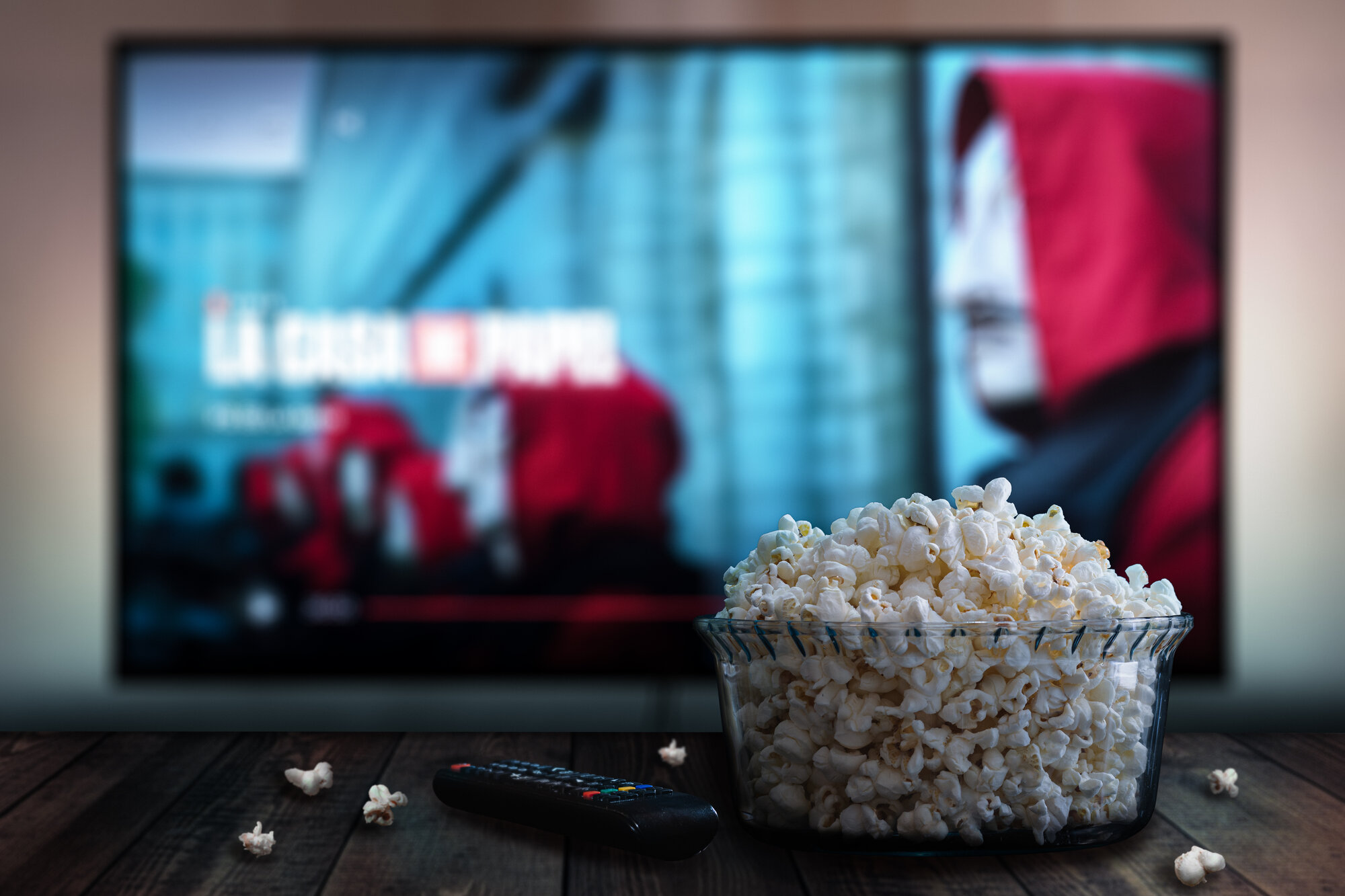 Bad news, Netflix fans – a new price hike might be coming soon