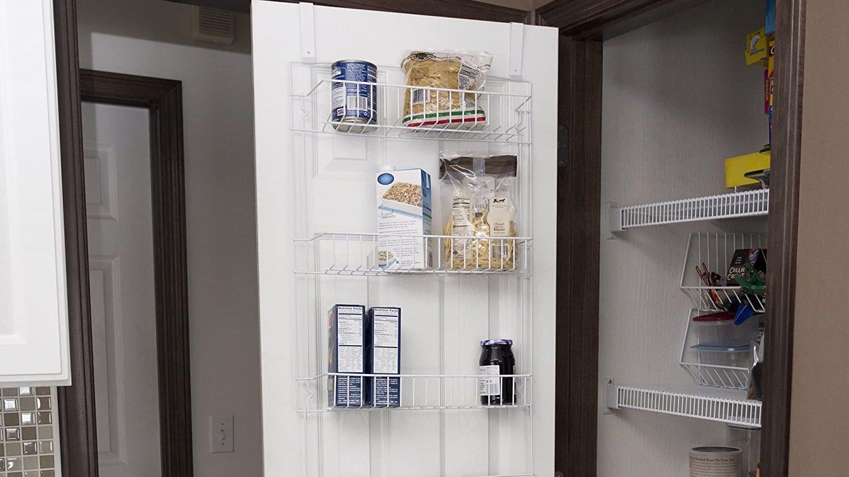 Best Deep Shelves