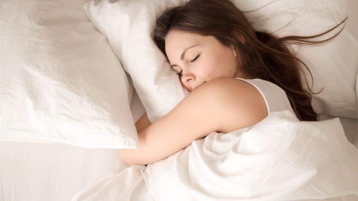 smartphones and sleep