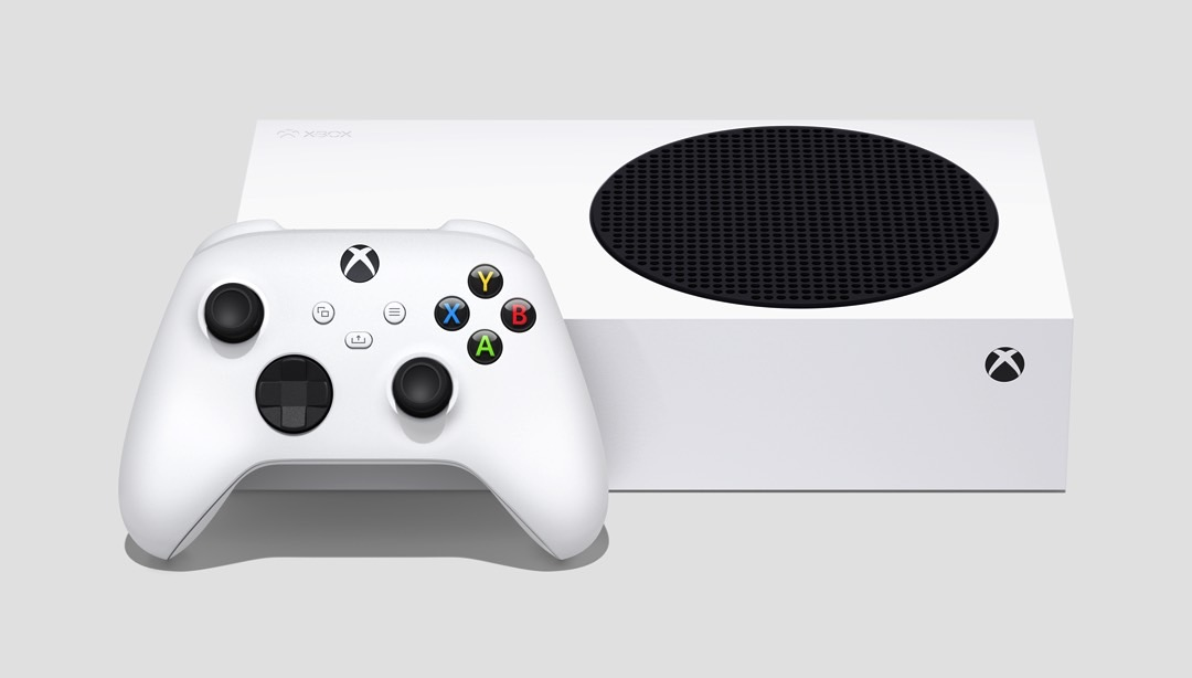 Microsoft Announces New Xbox Accessories For The Series X And Series S Bgr