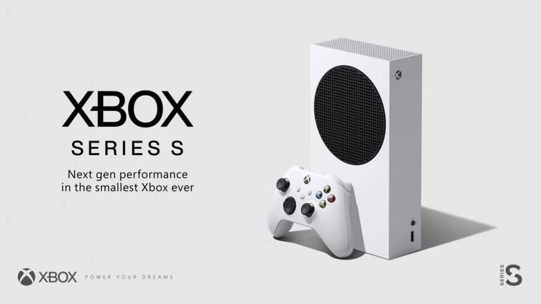 Xbox Series S vs. PS5 Digital Edition