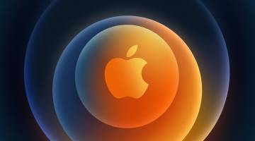 iPhone 12 live stream