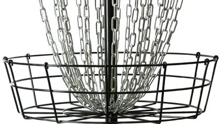 Best Basket Target