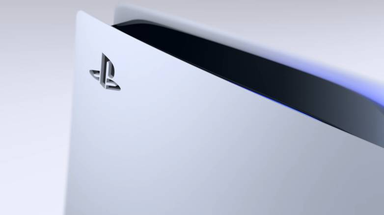 Where to get PS5