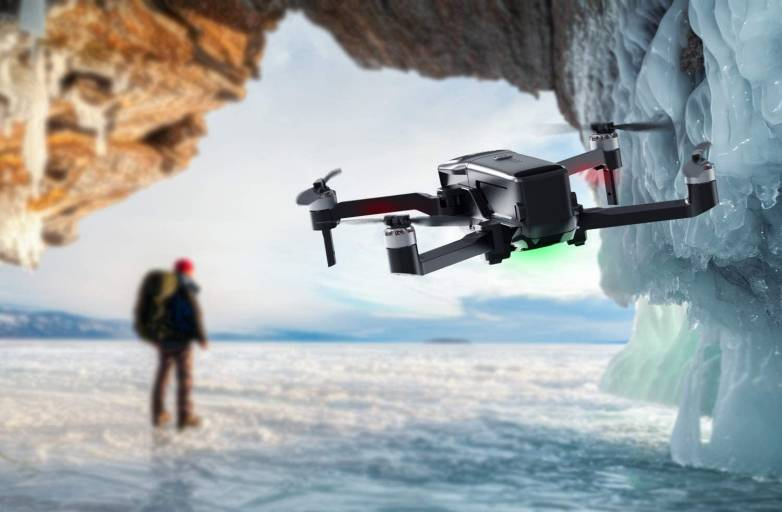 Black Fridy Drone Deals