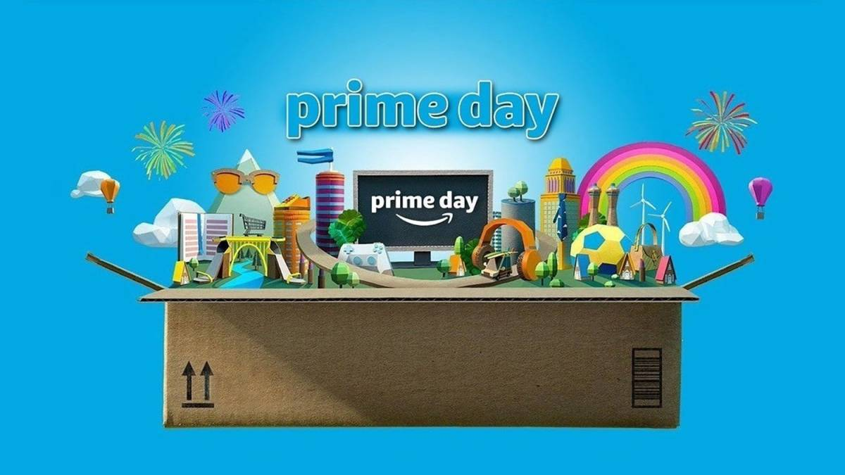 Best Prime Day 2020 Deals