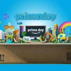 Best Prime Day Laptop Deals