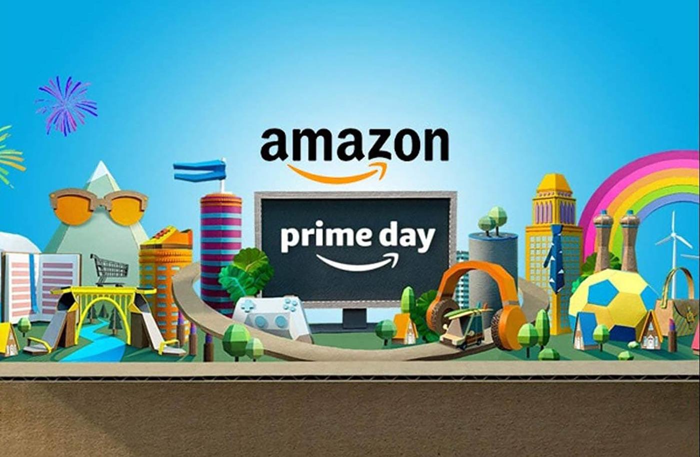 amazon prime day - photo #18