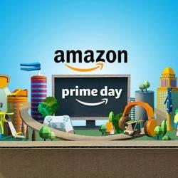 Best Prime Day TV Deals