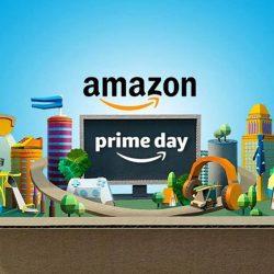 Best Prime Day Amazon Deals