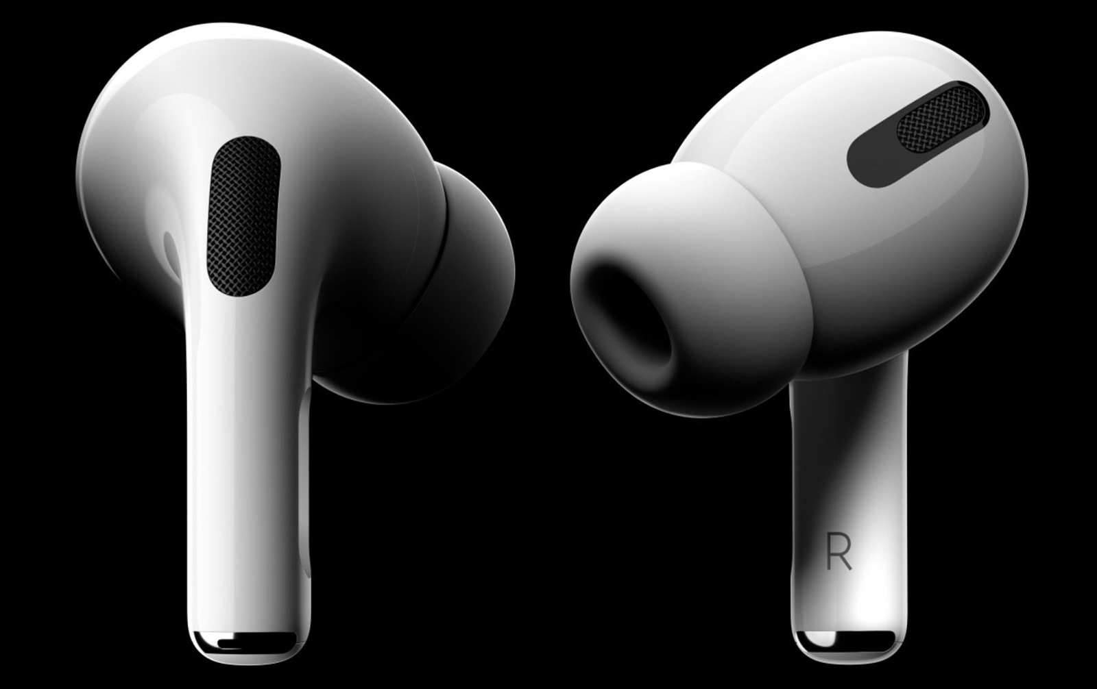 Airpods Pro Are 199 And Airpods 2 Are 128 In Amazon S Black Friday 2020 Sale Bgr